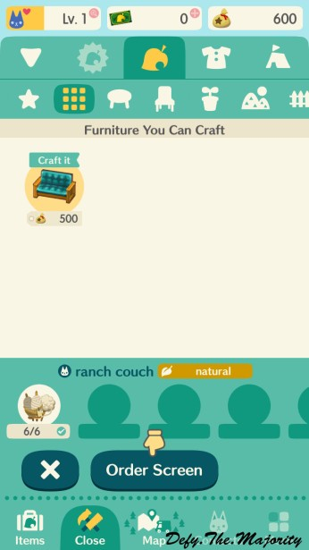 craftfurniture