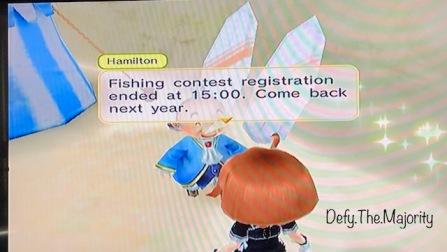 fishingcontestend