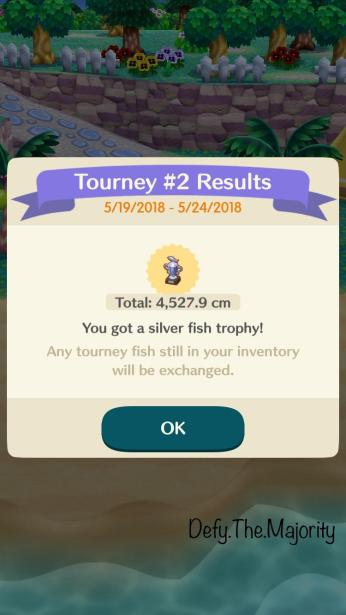 fishingtourney1