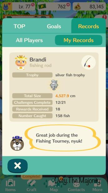 fishingtourney2