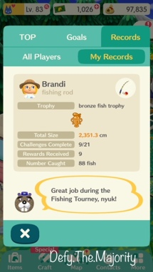 fishingtourney3results