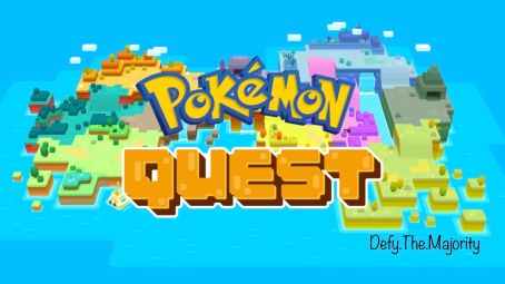 pokemonquesttitlescreen