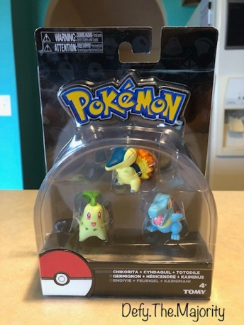 cutepokemonfigurines